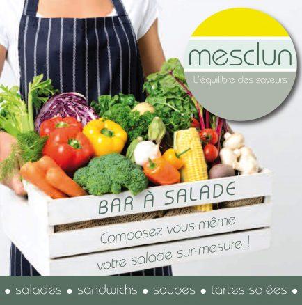 Flyer_Mesclun-Tarifs-1