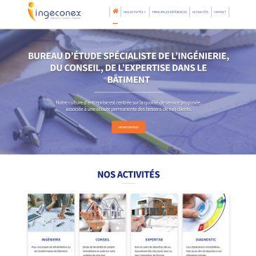Site_Ingeconex
